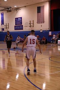 BasketballHallOfFame 001