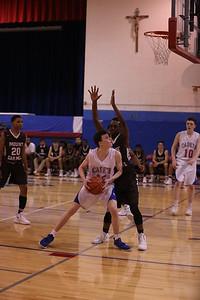 BasketballHallOfFame 040