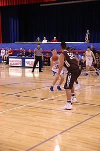 BasketballHallOfFame 005