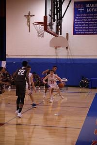 BasketballHallOfFame 024