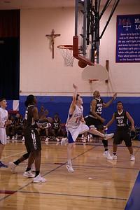 BasketballHallOfFame 030