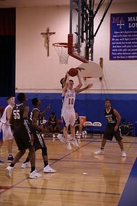 BasketballHallOfFame 028