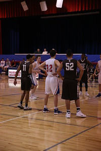 BasketballHallOfFame 019
