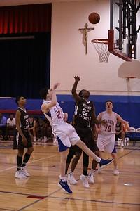 BasketballHallOfFame 045