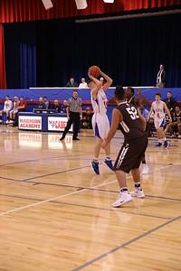 BasketballHallOfFame 006