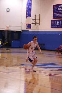 BasketballHallOfFame 053