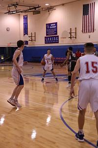BasketballHallOfFame 004