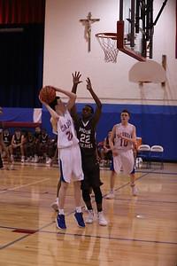 BasketballHallOfFame 042