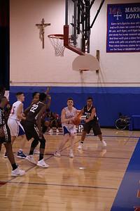 BasketballHallOfFame 026