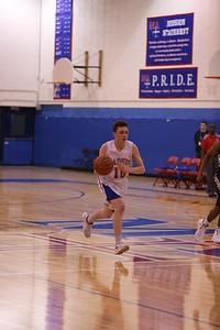BasketballHallOfFame 054