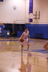 BasketballHallOfFame 052