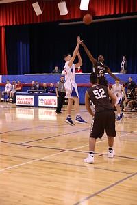 BasketballHallOfFame 007
