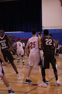 BasketballHallOfFame 034