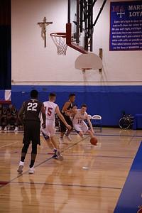 BasketballHallOfFame 023