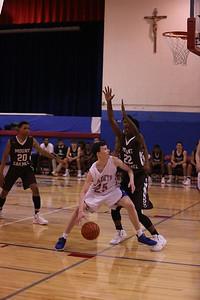 BasketballHallOfFame 039