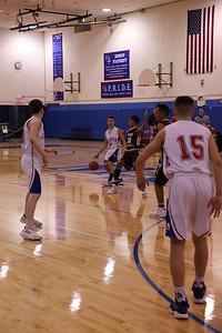 BasketballHallOfFame 002