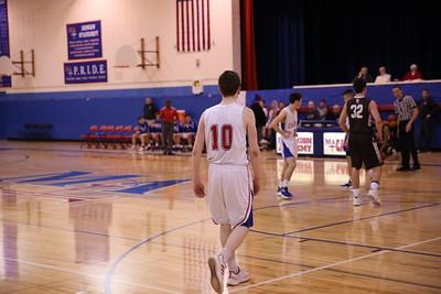 BasketballHallOfFame 010