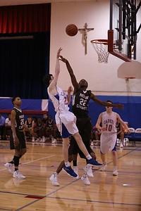BasketballHallOfFame 044