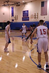 BasketballHallOfFame 003