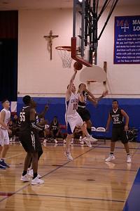 BasketballHallOfFame 029