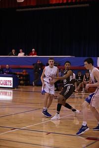 BasketballHallOfFame 037