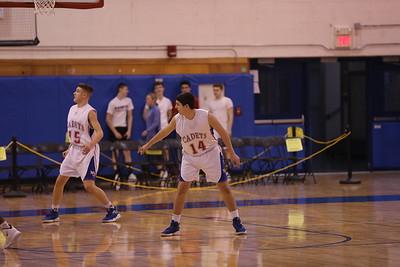 BasketballHallOfFame 047