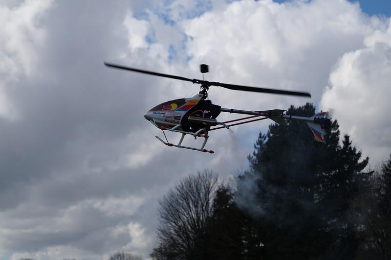 Fotograaf: Petra Dujardin. Eerste opname helikoptervlucht met mijn nieuwe Sony SLT A58.