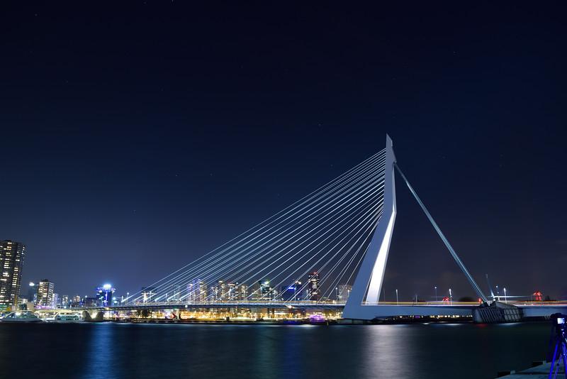 Fotograaf: Erik molenaar . Deze foto is gemaakt tijdens een avond cursus in Rotterdam.