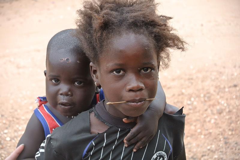 Fotograaf: Manuela van den heuvel. Prachtige plaatjes geschoten in Gambia. Dankzij jullie cursus.