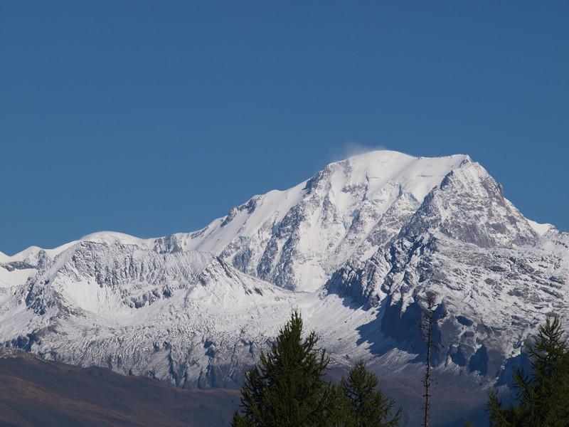 Fotograaf: Karin Suykerbuyk. Deze foto's genomen tijdens onze vakantie in de franse alpen.