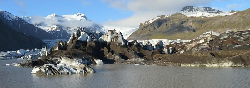 Fotograaf: Eveline Vermeulen. IJsland