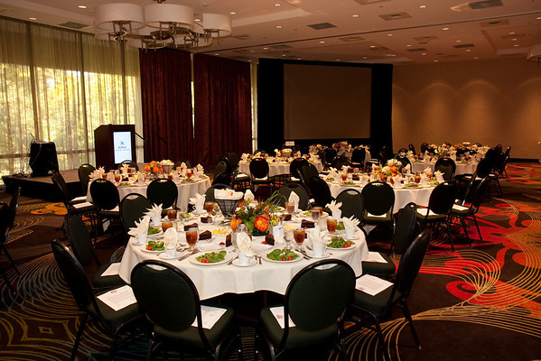 H&LAGH Luncheon