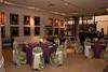 20101012-HOH_dinner-002