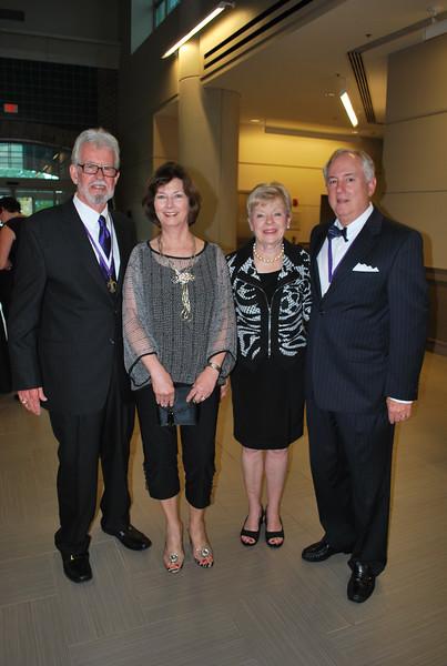 Brenda and Hugh Kincaid_Pat and Jim McClelland (1)