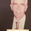 Dave Morris 1999