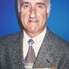 Maurice Giroux 1998