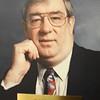 Bill Lane 1999
