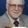 John Lawrence 1996