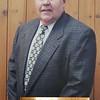 Eddy McGurty 1997