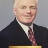 Bruce Orr 2003