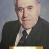 Eugène Strati 1996