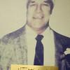 Jim Mosienko 1990