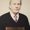 Bill Shuttleworth 1994