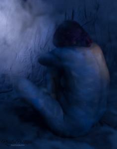 PIcasso-Blue-Nude-Mel