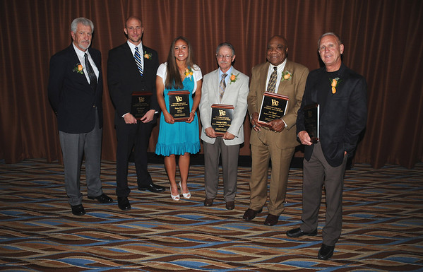 2012_Hall-of-Fame_&_Student-Athlete-Awards