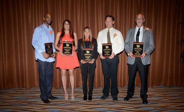 2014_Hall-of-Fame_&_Student-Athlete-Awards