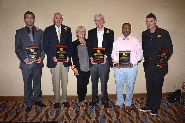2015_Hall-of-Fame_ &_Student-Athlete-Awards