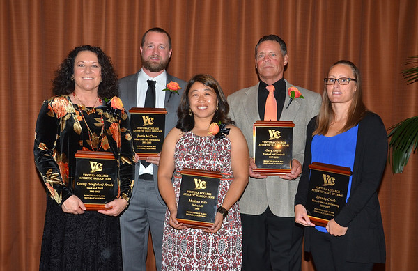 2016_Hall-of-Fame_ &_Student-Athlete-Awards
