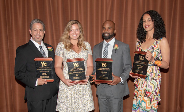 2018_VC-Hall-of-Fame_&_Student-Athlete-Recognition