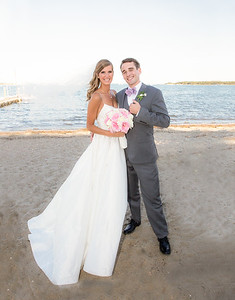McElaney_Halloran Wedding (double#)_IMG_1723 11x14 Brite